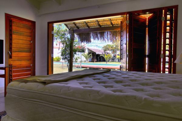 São Paulo: Maravilhoso Resort Privado em São Miguel Do Gostoso 15