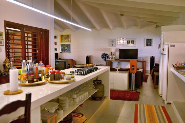 São Paulo: Maravilhoso Resort Privado em São Miguel Do Gostoso 2