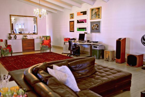 São Paulo: Maravilhoso Resort Privado em São Miguel Do Gostoso 3
