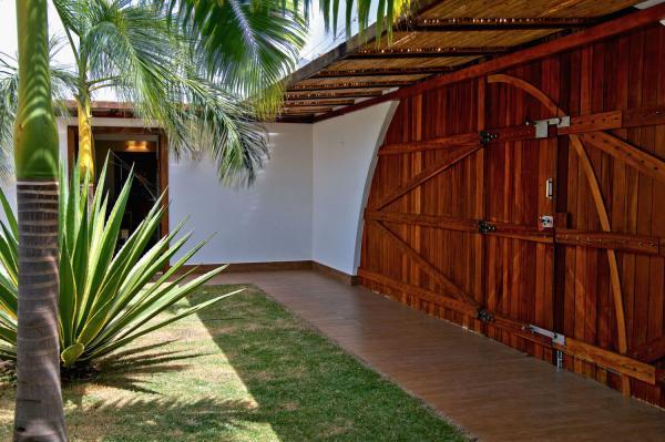 São Paulo: Maravilhoso Resort Privado em São Miguel Do Gostoso 7