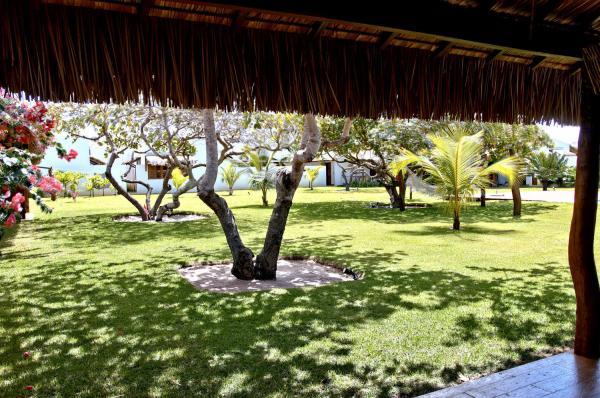 São Paulo: Maravilhoso Resort Privado em São Miguel Do Gostoso 8
