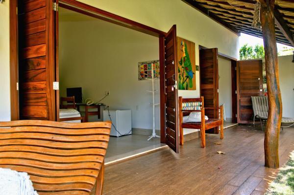 São Paulo: Maravilhoso Resort Privado em São Miguel Do Gostoso 9