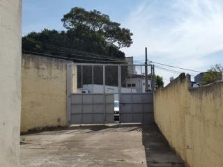 Guarulhos: GALPÃO 480 M², TER. 600 M², PX. DUTRA, JD. NOVA CUMBICA GUARULHOS SP ALUGA R$ 5.500,00 10
