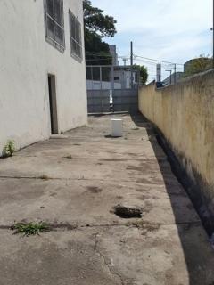 Guarulhos: GALPÃO 480 M², TER. 600 M², PX. DUTRA, JD. NOVA CUMBICA GUARULHOS SP ALUGA R$ 5.500,00 11