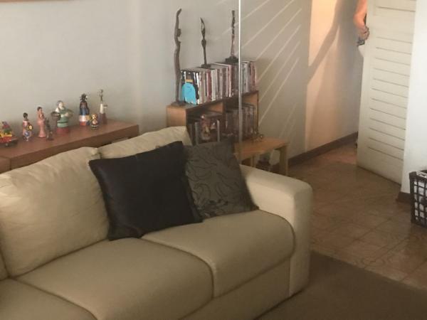 Santo André: Sobrado 2 Dormitórios 125 m² com Edícula em Santo André - Jardim Pilar 3
