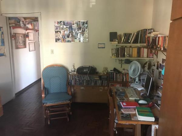 Santo André: Sobrado 2 Dormitórios 125 m² com Edícula em Santo André - Jardim Pilar 4