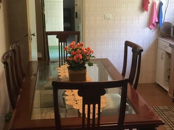 Santo André: Sobrado 2 Dormitórios 125 m² com Edícula em Santo André - Jardim Pilar 5