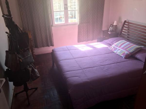 Santo André: Sobrado 2 Dormitórios 125 m² com Edícula em Santo André - Jardim Pilar 7