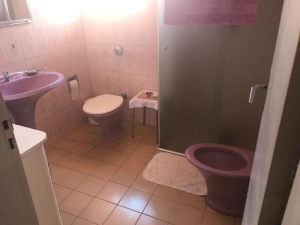 Santo André: Sobrado 2 Dormitórios 125 m² com Edícula em Santo André - Jardim Pilar 8