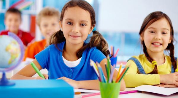 Santo André: Escola Infantil em São Paulo - Zona Sudeste 1