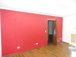Apartamento 2 Dormitórios 53 m² em São Bernardo do Campo - Vila Gonçalves.