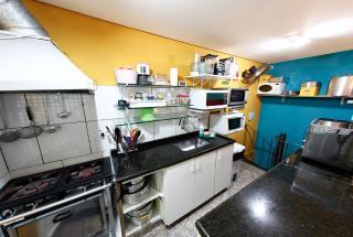 Santo André: Lindo Café, Bistrô e Restaurante à La Carte no Centro de Santo André. 4