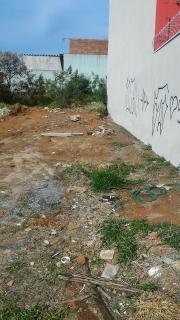 Jundiaí: Terreno Residencial ou Comenrcial 1