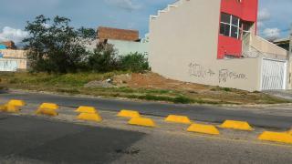 Jundiaí: Terreno Residencial ou Comenrcial 3
