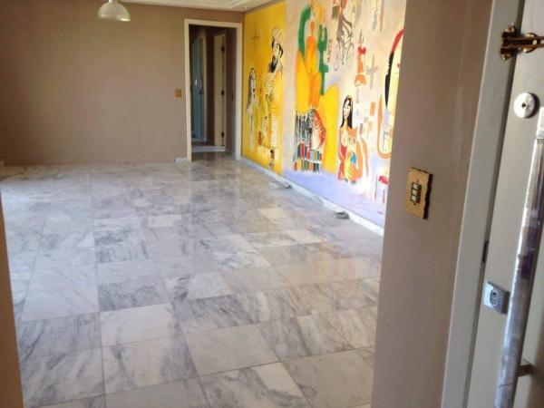 Curitiba: Apartamento no Batel - Ref 101A 2