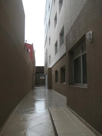 Curitiba: Apartamento no Bigorrilho - Ref 102A 3