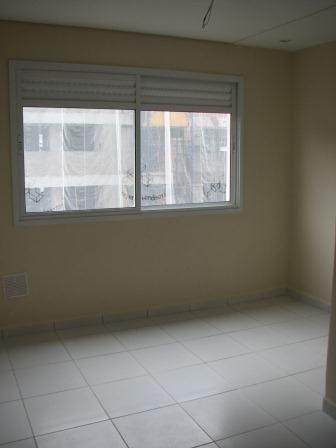 Curitiba: Apartamento no Bigorrilho - Ref 102A 4