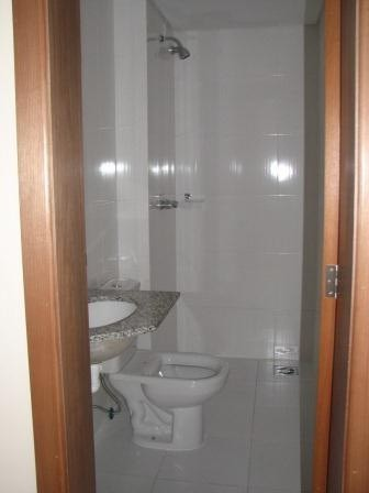 Curitiba: Apartamento no Bigorrilho - Ref 102A 6
