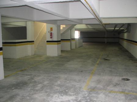 Curitiba: Apartamento no Bigorrilho - Ref 102A 9