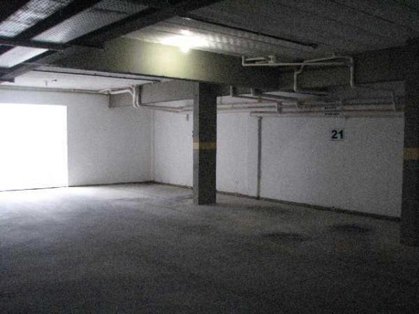 Curitiba: Apartamento no Mossunguê - Ref 105A 8
