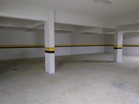 Curitiba: Apartamento no São Francisco - Ref 202A 4