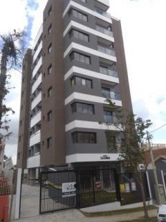 Apartamento no São Francisco - Ref 205A