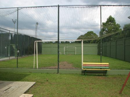 Curitiba: Residência no Pineville - Ref 301R 12