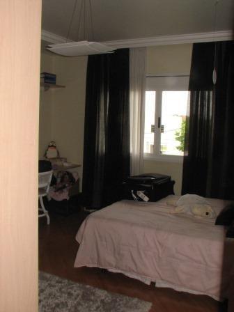 Curitiba: Residência no Pineville - Ref 301R 4