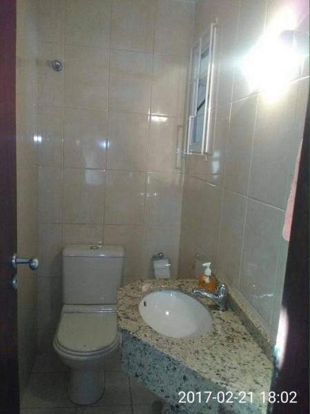 Curitiba: Residência no Vista Alegre - Ref 307R 12