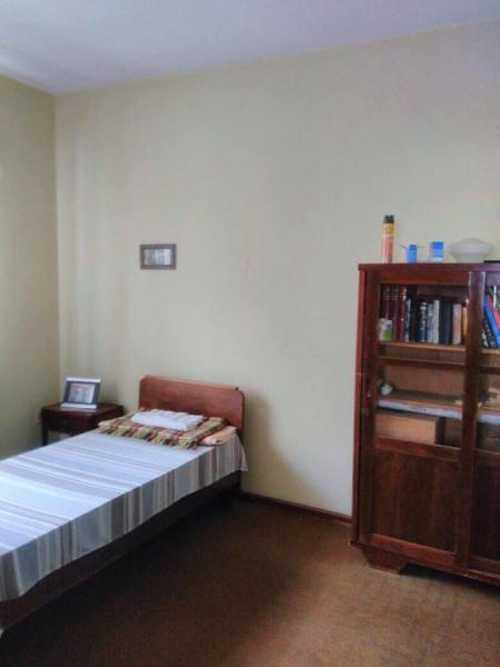 Curitiba: Residência Comercial no Alto da XV - Ref 308R 11