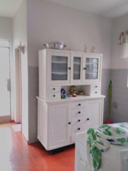 Curitiba: Residência Comercial no Alto da XV - Ref 308R 12