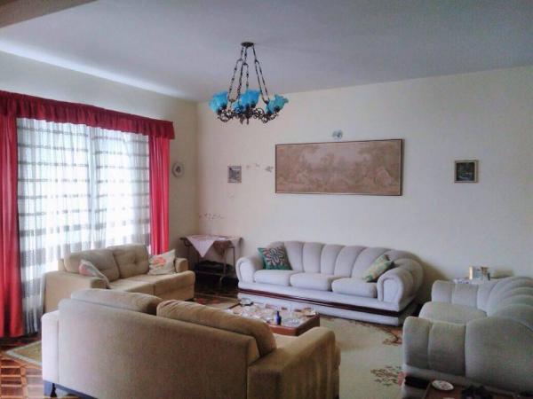 Curitiba: Residência Comercial no Alto da XV - Ref 308R 14