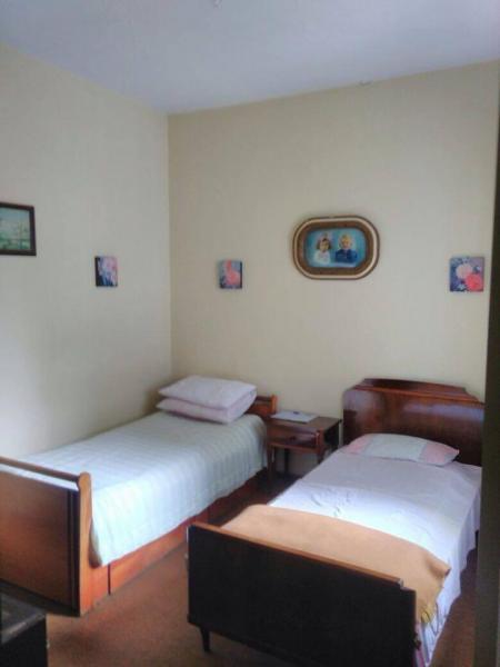 Curitiba: Residência Comercial no Alto da XV - Ref 308R 16