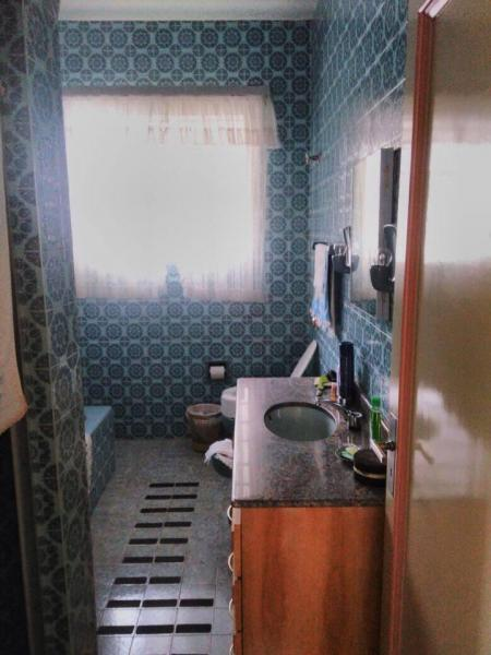 Curitiba: Residência Comercial no Alto da XV - Ref 308R 17