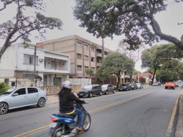 Curitiba: Residência Comercial no Alto da XV - Ref 308R 2