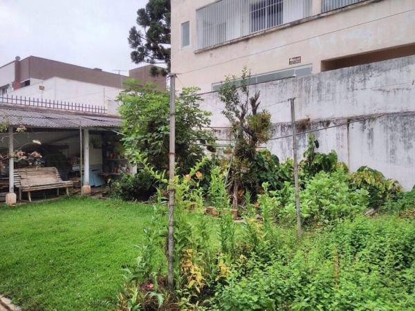 Curitiba: Residência Comercial no Alto da XV - Ref 308R 5