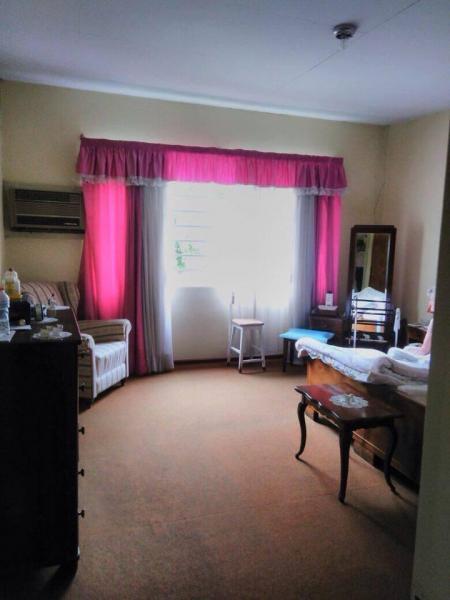 Curitiba: Residência Comercial no Alto da XV - Ref 308R 9