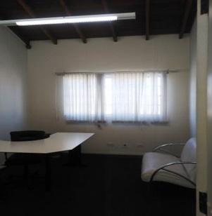 Curitiba: Residência Comercial no Prado Velho - Ref 309R 21