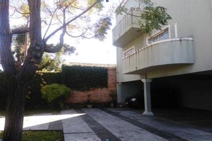 Curitiba: Residência Comercial no Prado Velho - Ref 309R 4