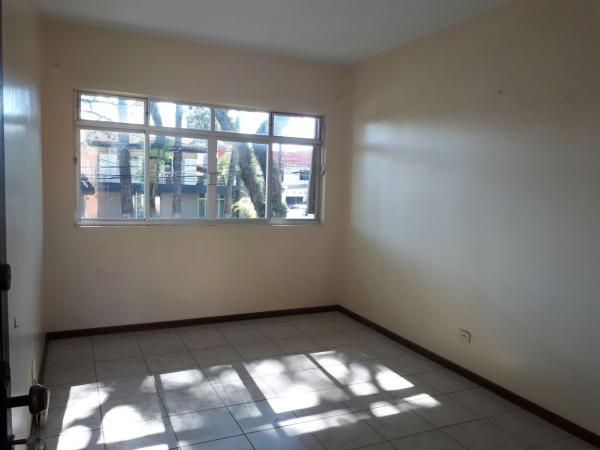 Curitiba: Residência Comercial no Alto da XV - Ref 304R 11