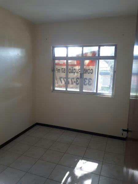 Curitiba: Residência Comercial no Alto da XV - Ref 304R 16