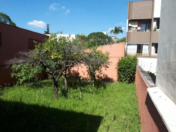 Curitiba: Residência Comercial no Alto da XV - Ref 304R 21