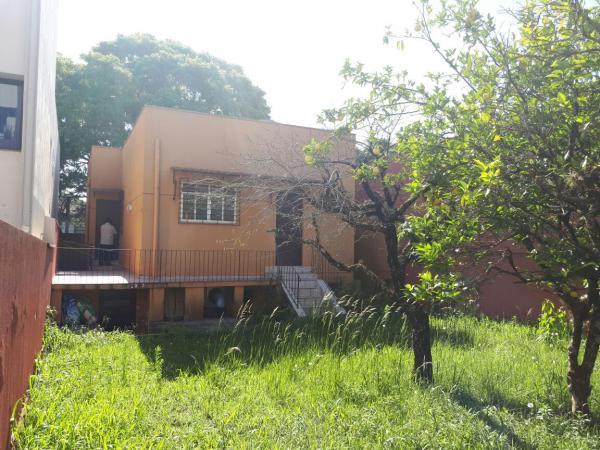 Curitiba: Residência Comercial no Alto da XV - Ref 304R 24