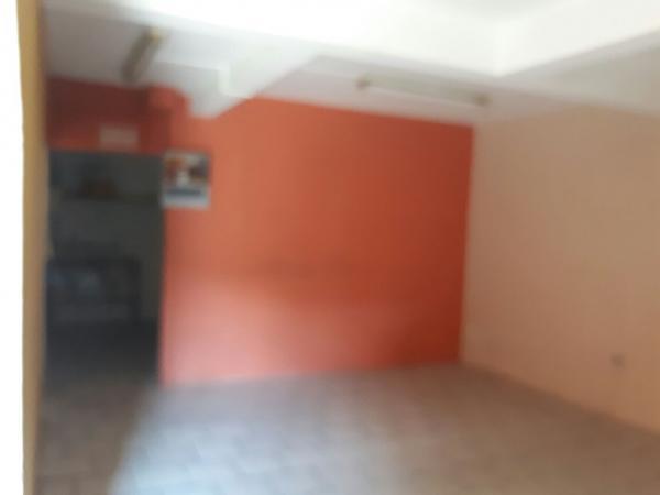 Curitiba: Residência Comercial no Alto da XV - Ref 304R 3
