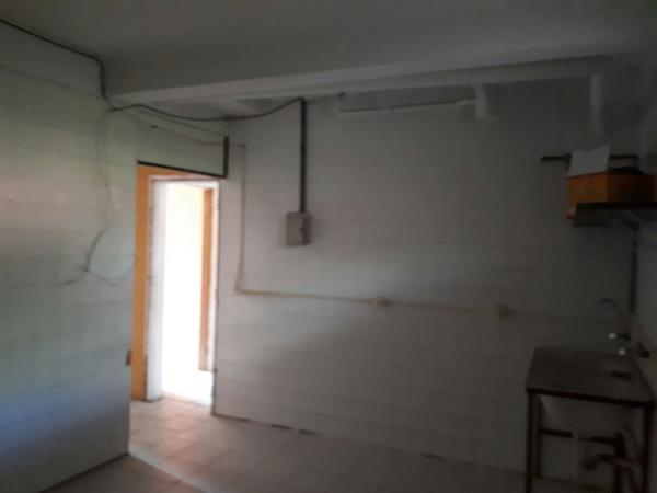 Curitiba: Residência Comercial no Alto da XV - Ref 304R 8