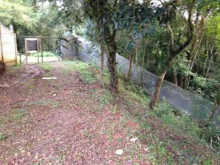 Terreno no Butiatuvinha - Ref 402T