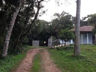 Curitiba: Terreno no Butiatuvinha - Ref 402T 10