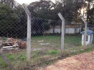 Curitiba: Terreno no Butiatuvinha - Ref 402T 3