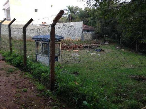 Curitiba: Terreno no Butiatuvinha - Ref 402T 7