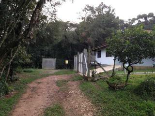 Curitiba: Terreno no Butiatuvinha - Ref 402T 9